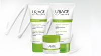 Uriage Laboratoires Dermatolog Uriage Deo Power3 Roll On 50 Ml